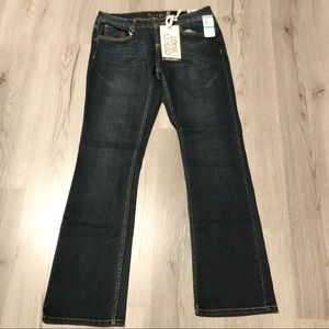 American Rag Jeans Junior 9R New with Tags